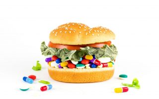 What The Health: The Ultimate Rebuttal
