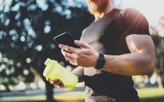 3 Ways Technology is Killing your Fitness, Performance, and Consciousness—and How to Stop It
