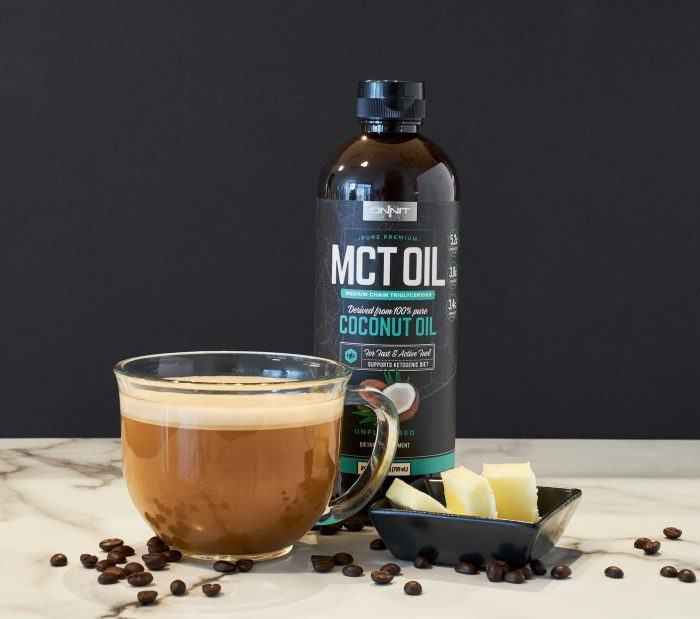 Onnit Whole Foods Market Recipes