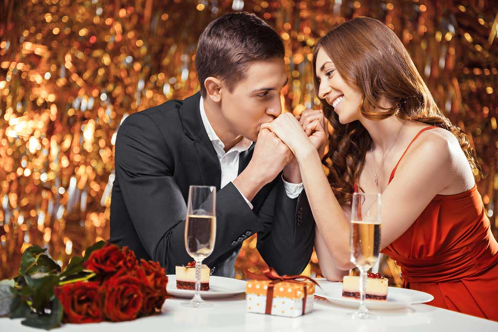 5 tips for successfully dating a married man