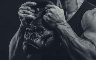 What is the Best Kettlebell Weight to Start With